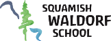 Squamish Waldorf School